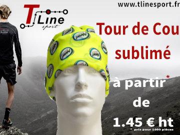 Calendrier Trail Et De Challenges Au Uniquement Dédié Trails Des wrA1qXgr
